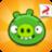icon Bad Piggies 2.3.3