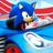 icon Sonic Racing Transformed 545632G4