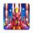 icon Strike Force 1.3.8