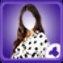 icon Women Fashion Suit Maker