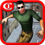 icon RopeWalker3D