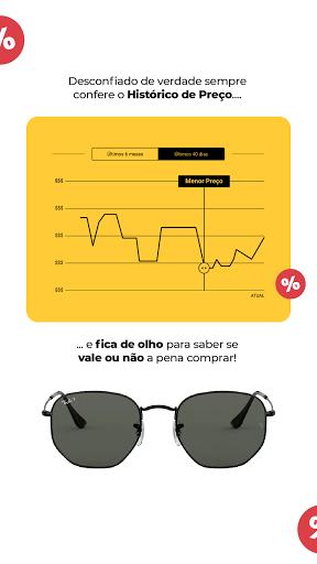 Buscapé - Consumer Day