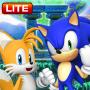 icon Sonic4 epII