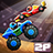 icon Drive Ahead! 2.4.0