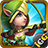 icon Castle Clash 1.7.81