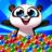 icon Panda Pop 9.2.001