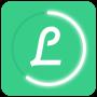 icon Lifesum: Healthy lifestyle app