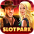 icon Slotpark 3.16.1