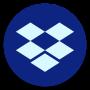 icon Dropbox