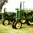 icon Tractor Wall Paper Live 1.0.0