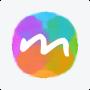 icon InstaMark