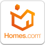 icon Rentals by Homes.com