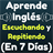 icon Spanish to English Speaking 30.0
