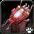 icon Defense Matrix 1.3.8
