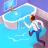 icon Homescapes 3.5.8