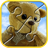icon Animal Jigsaw Puzzles for Kids 4.2
