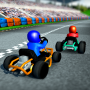 icon Kart Racing