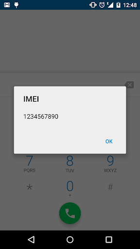XPOSED IMEI Changer for Samsung I9505 Galaxy S4 - free