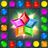 icon Treasure Hunters 3.3.5