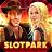 icon Slotpark 3.19.0