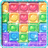icon Lollipop 20.0922.09