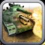 icon Tank Strike Battle 3D