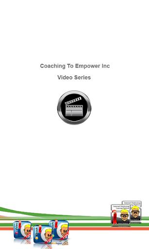 Course: WordPress Training