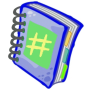 icon Root for Android - All About