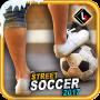 icon Street Soccer