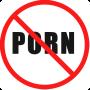 icon Anti Porno Browser - Block Porn & Parent Control
