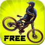 icon Bike Mayhem Free