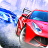 icon crazygames.games.rcc 1.14