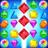 icon Jewel King 4.0.0