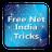 icon Free Net India Tricks 11.0