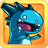 icon Mobbles 2.9.1