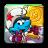 icon Smurfs 1.98.1