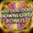 icon Slots Billionaire 1.128