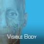icon Human Anatomy Atlas (Org.)