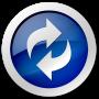 icon MyPhoneExplorer Client