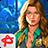 icon Crime City Detective 1.5.104