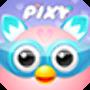 icon PIXY
