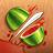 icon Fruit Ninja 2.8.9