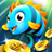 icon AE Lucky Fishing 2.0.2