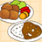 icon air.com.blueart21.cooking 2.2.0