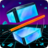 icon Music Slayer 1.12