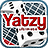 icon Yatzy Ultimate 11.0.0