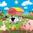 icon FarmForToddlers 2.1.29