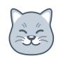 icon Curious Cat: Money for Surveys
