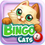 icon Bingo Cats