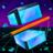 icon Music Slayer 1.2